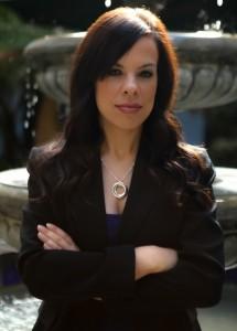 Attorney Janice Corrales