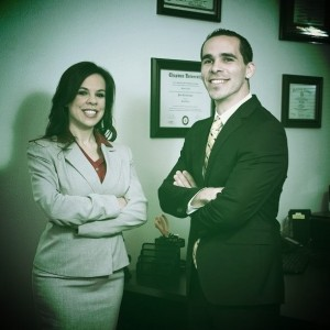 Corrales Attorneys