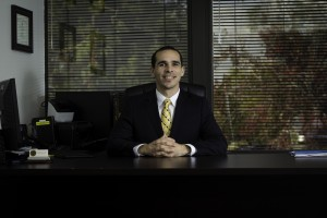 Personal Injury Attorney Corrales
