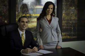 Corrales Law Group Attorneys